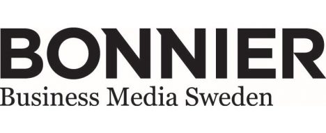 Bonnier Business Media